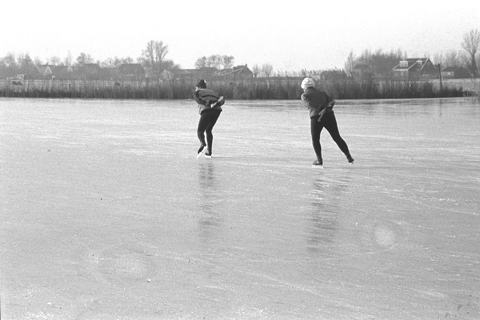 Eislaufen_NL_002