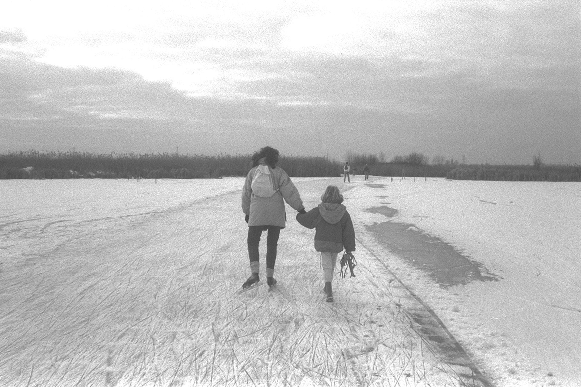 Eislaufen_NL_004