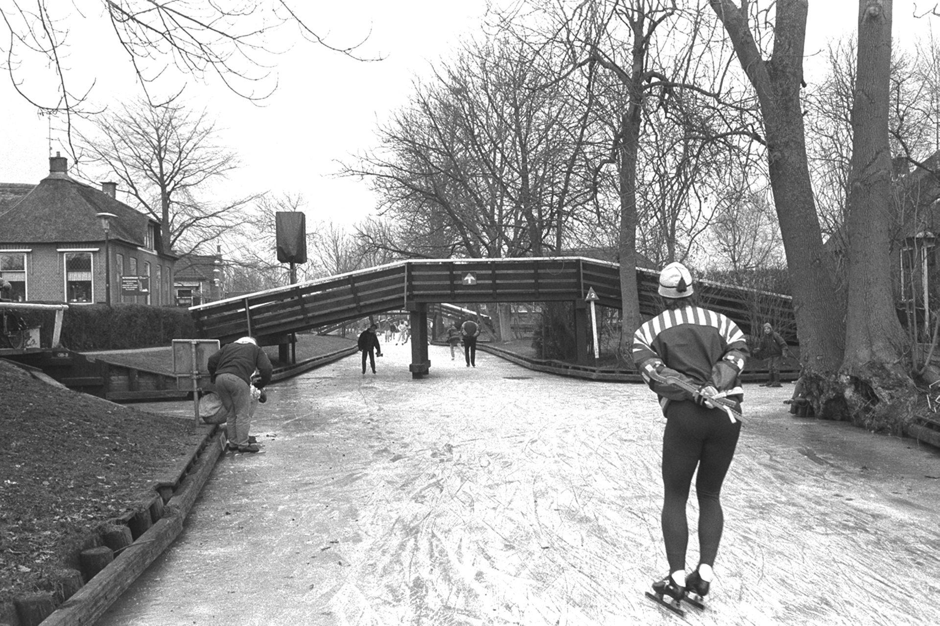 Eislaufen_NL_005