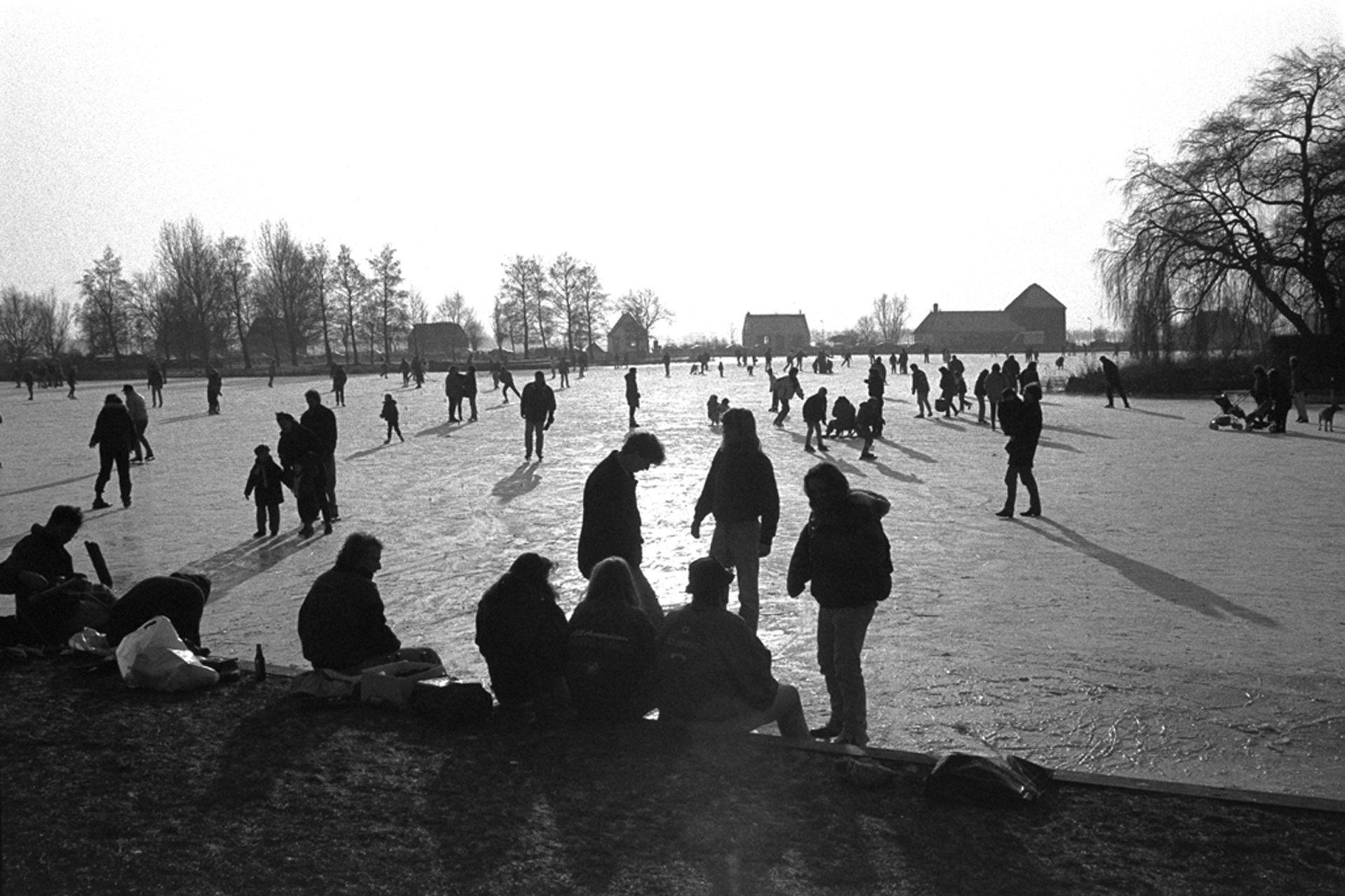 Eislaufen_NL_008