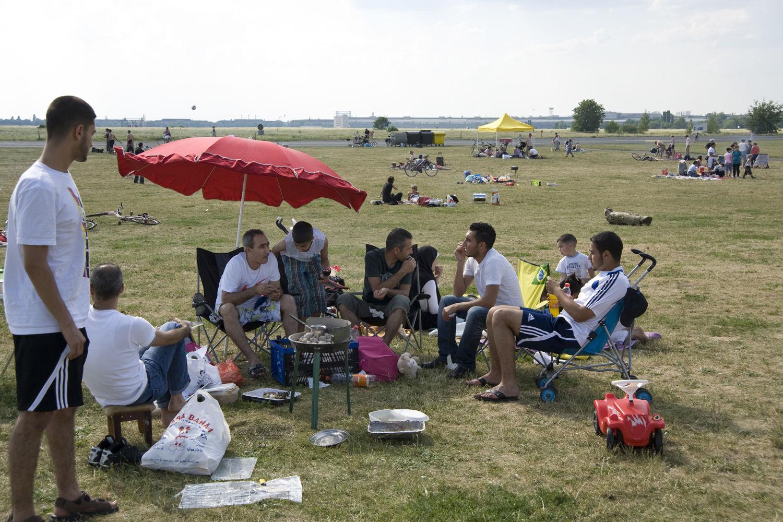 Tempelhofer Feld_003